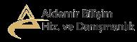 aldemirbilisim-logo